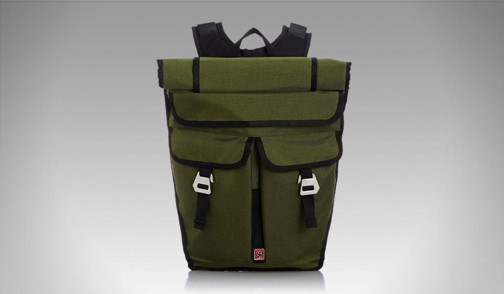 Chrome-Orlov-27L-Daypack-01