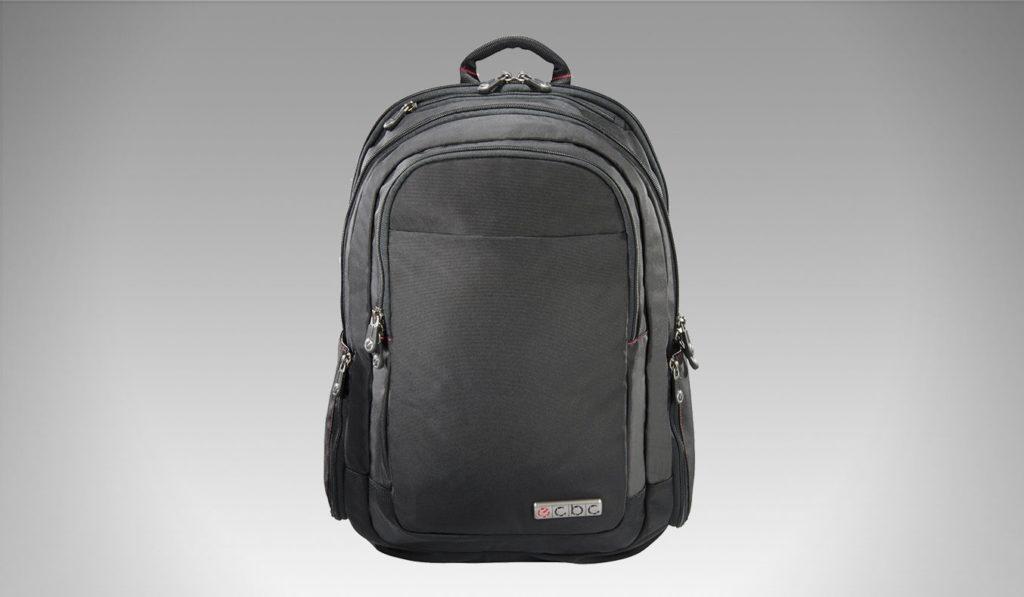 ECBC-Lance-Daypack-for-17-Laptop-01