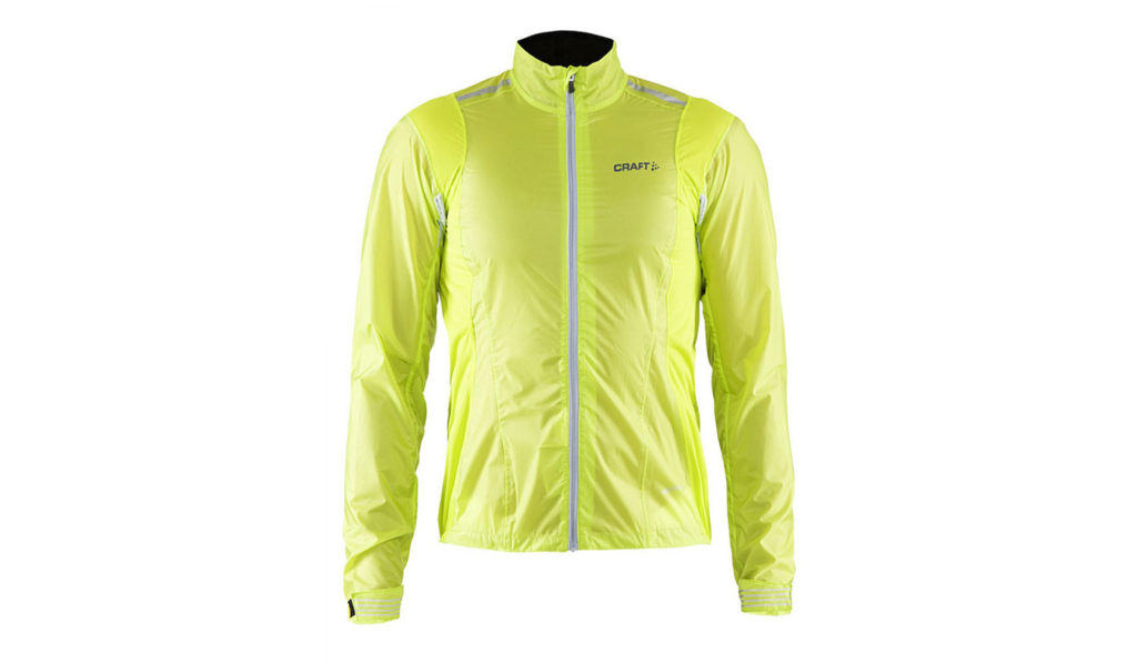 Featherlight-Mens-Running-Jacket-01