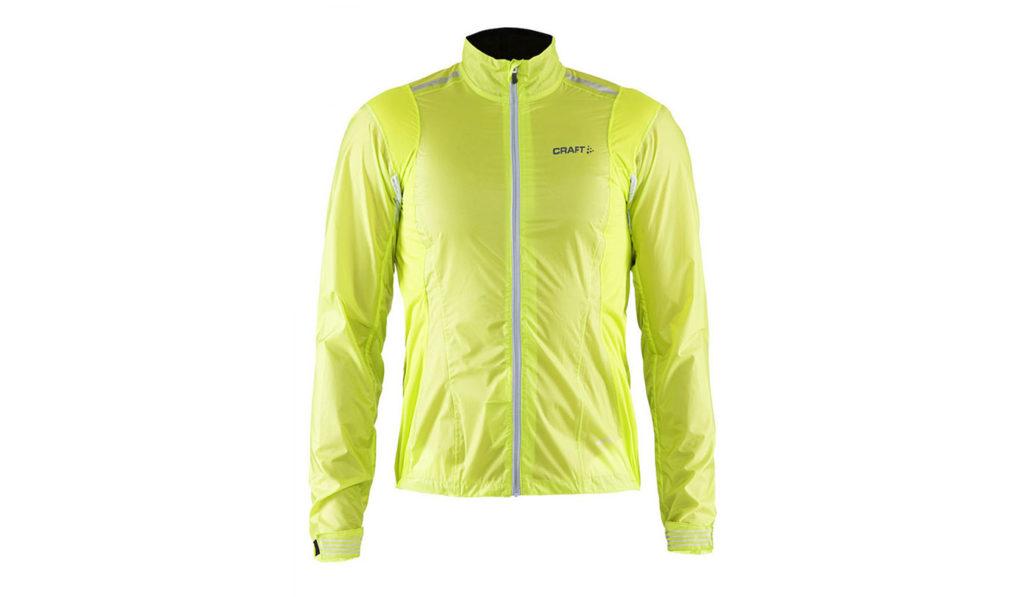 Featherlight-Mens-Running-Jacket-01