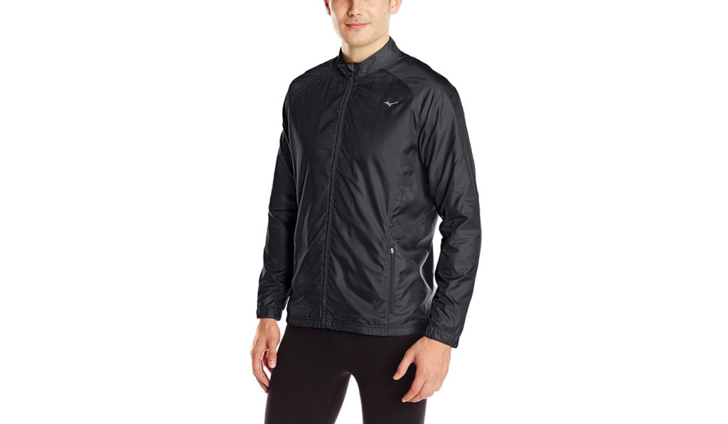 Mizuno-Mens-Running-BT-Jacket-01