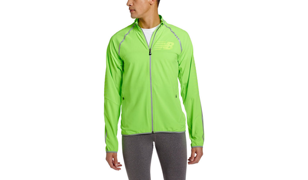 New-Balance-Glow-Beacon-Jacket-01