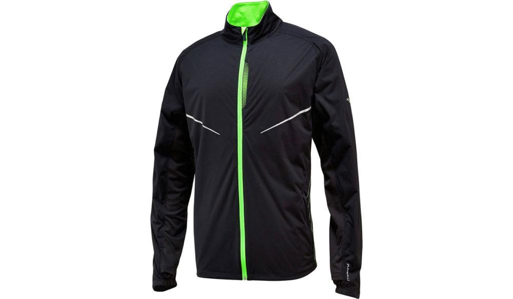 Saucony-Nomad-Jacket-01