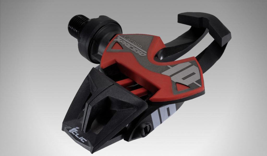 Time-Xpresso-10-Carbon-Pedals-01