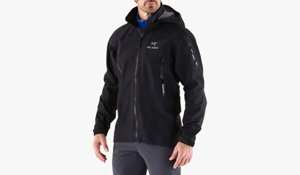 arc-teryx-theta-ar-jacket-01