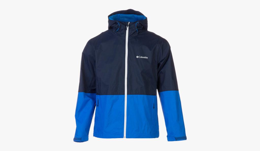 columbia-roan-mountain-jacket-01