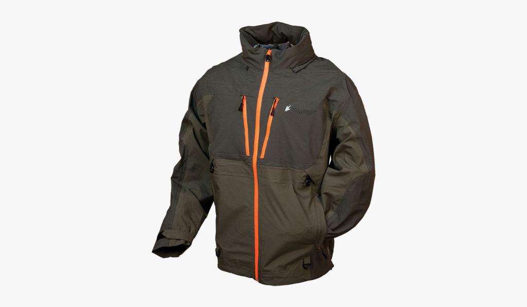frogg-toggs-mens-pilot-guide-rain-jacket-01