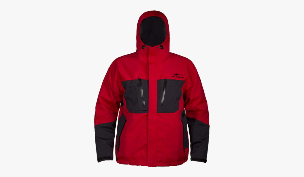 grundens-mens-burning-daylight-full-zip-jacket-01