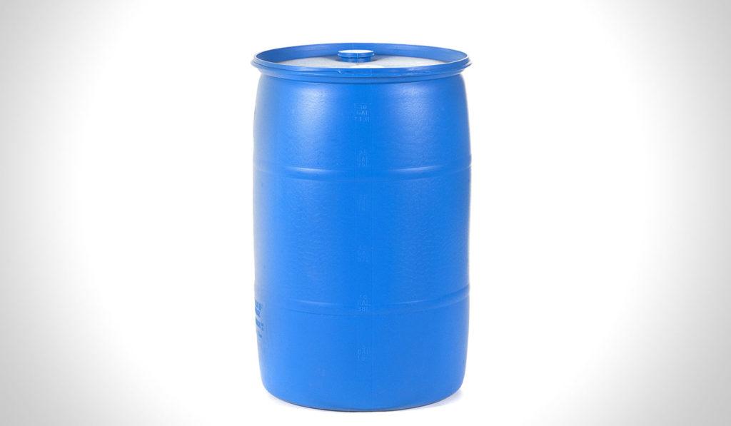 15-gallon-drum-of-acid-01