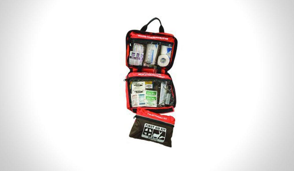 Adventure-Medical-Fundamentals-Kit-01