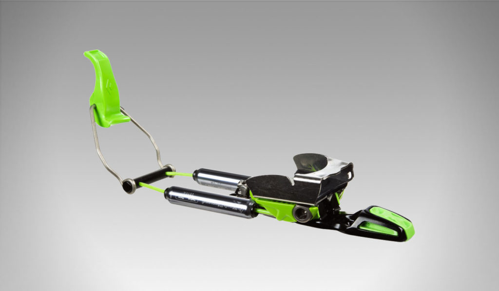 best ski bindings | Black-Diamond-O1-Telemark-Ski-Binding-01