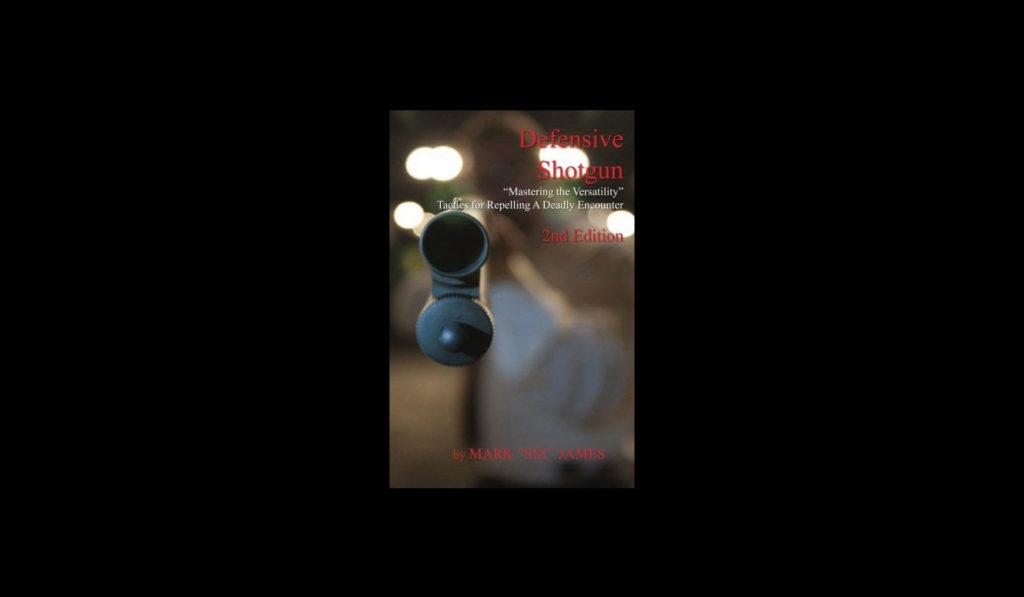 Defensive-Shotgun---Mastering-the-Versatility--Tactics-for-Repelling-A-Deadly-Encounter-01