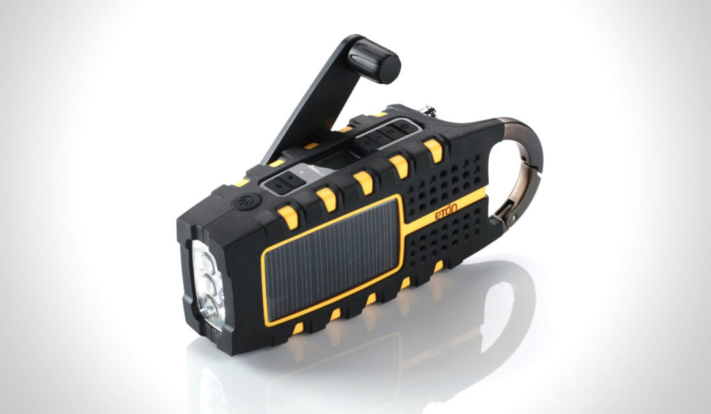 Eton-SCORPION-NSP100OR-Multi-Purpose-Solar-Powered-Digital-Weather-Radio-01