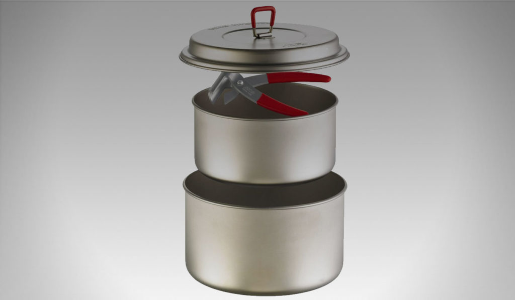 MSR-Titan-Pot-01