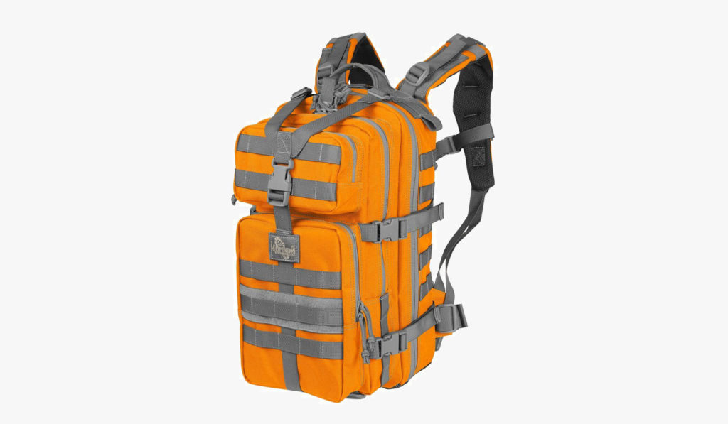 Maxpedition-Falcon-II-Backpack-01
