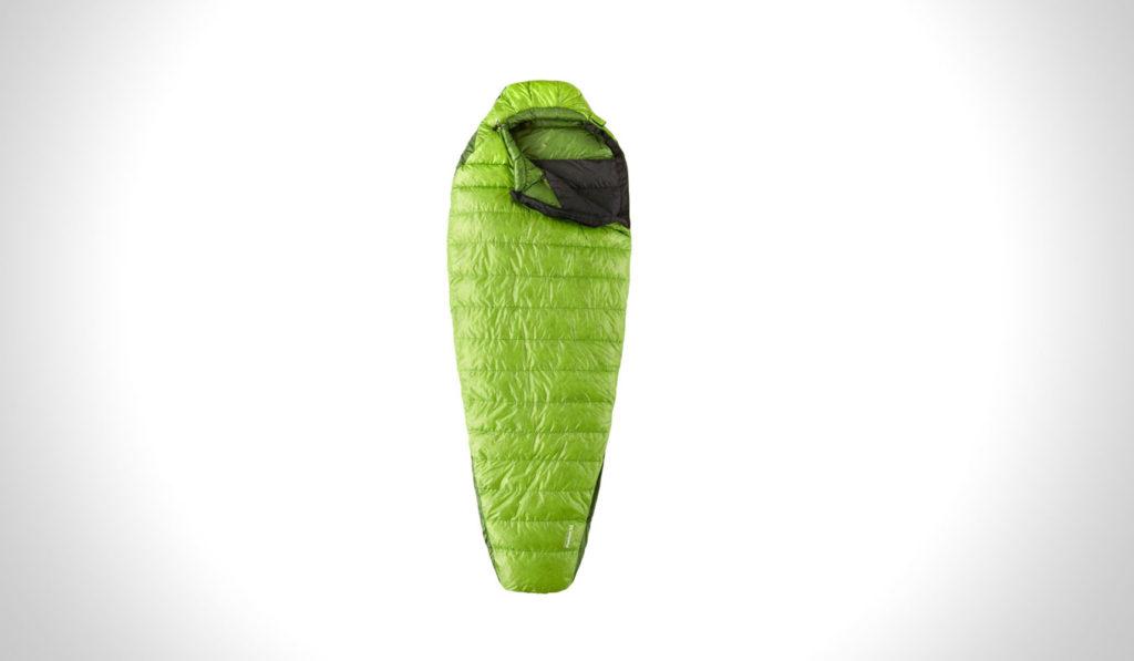 Mountain-Hardwear-Phantom-32-Sleeping-Bag-01