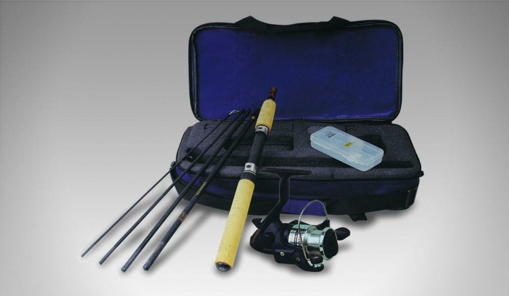 Okuma-VS-605-20-Voyager-Spinning-Travel-Kit-01