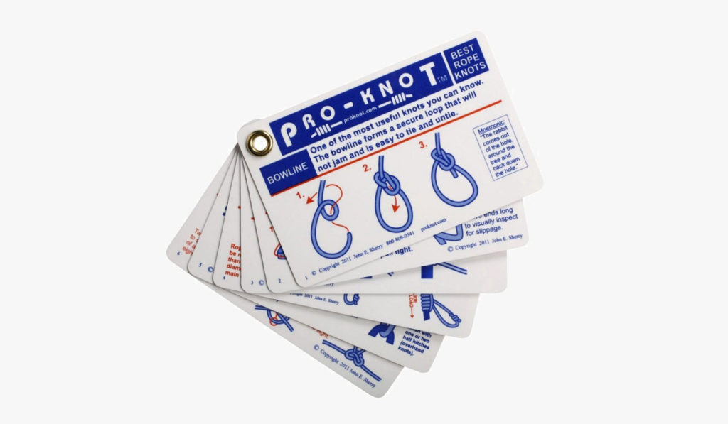 PROKNOT-Outdoor-Knots-Book-Supplement-01