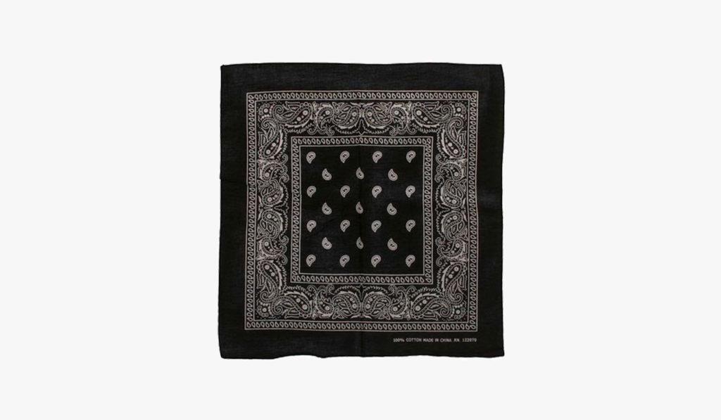Paisley-Cotton-Bandanas-01