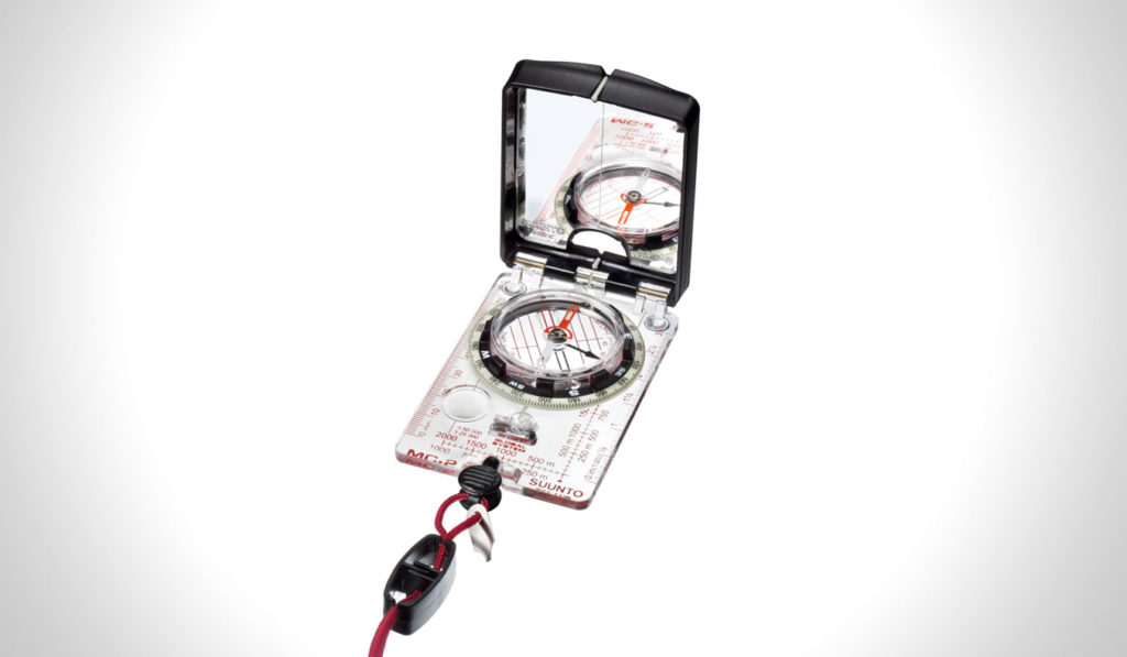 Suunto-MC-2G-Global-Compass-01