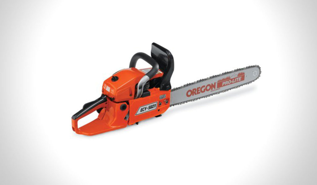 Tanaka-Commercial-Grade-Rear-Handle-Chain-Saw-01