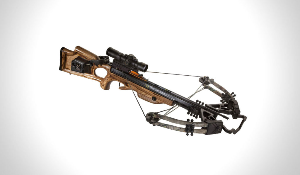 TenPoint-Carbon-Xtra-Deluxe-Crossbow-with-ACUdraw-01
