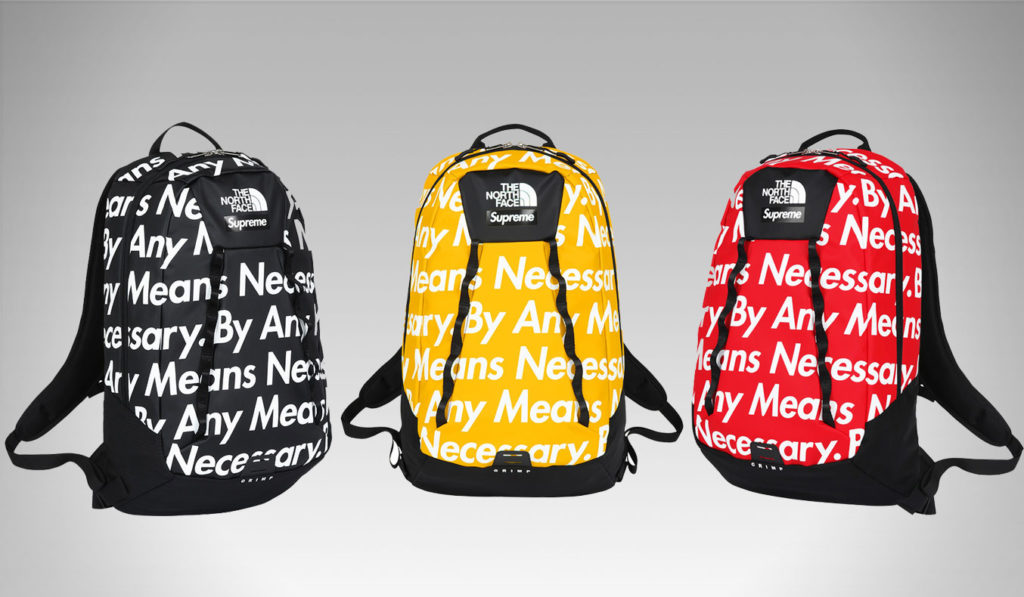 The-North-Face-X-Supreme-2015-FW15-Collection-01
