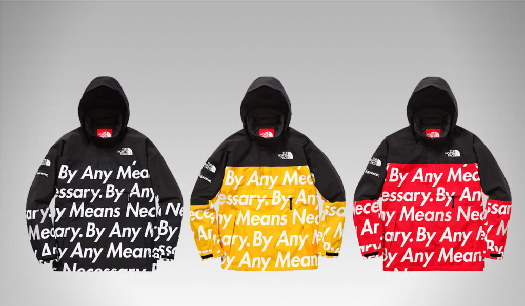The-North-Face-X-Supreme-2015-FW15-Collection-05