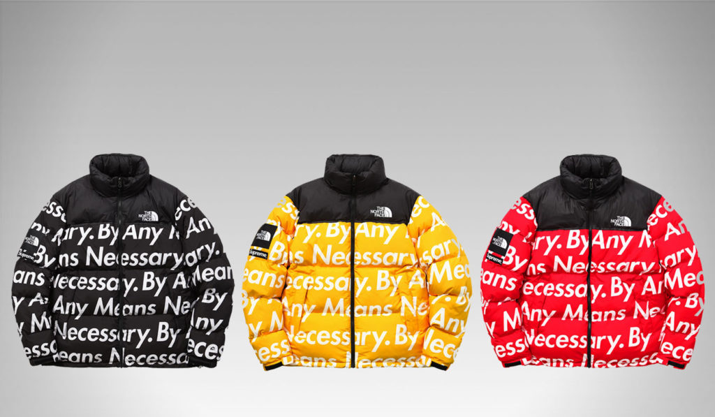 The-North-Face-X-Supreme-2015-FW15-Collection-06