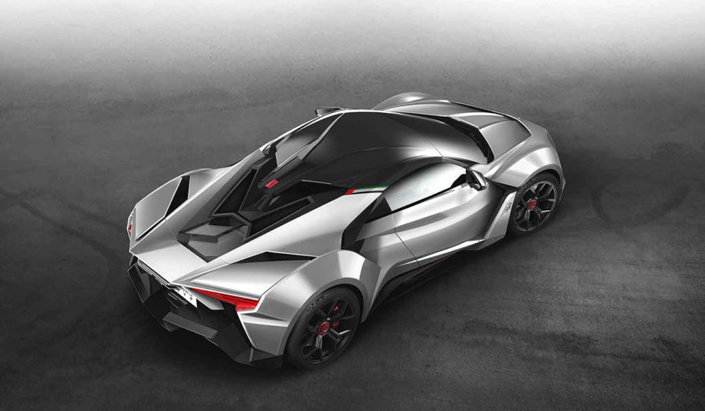 W-Motors-Fenyr-Supersport-04