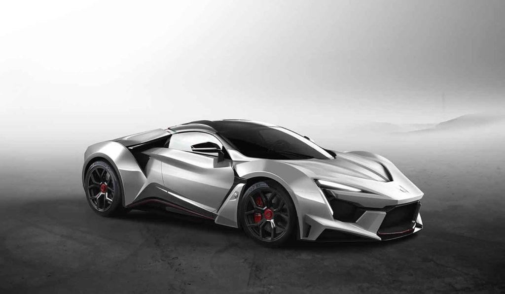 W-Motors-Fenyr-Supersport-07