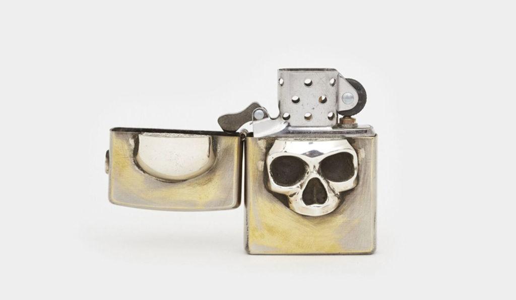 skull-zippo-lighter-mtd-2