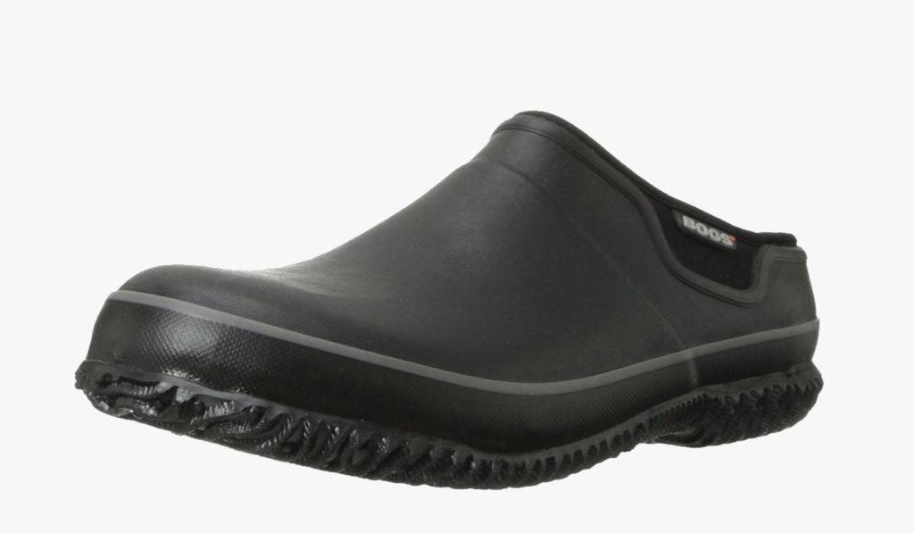Bogs-Mens-Urban-Farmer-Slide-Waterproof-Clog-01