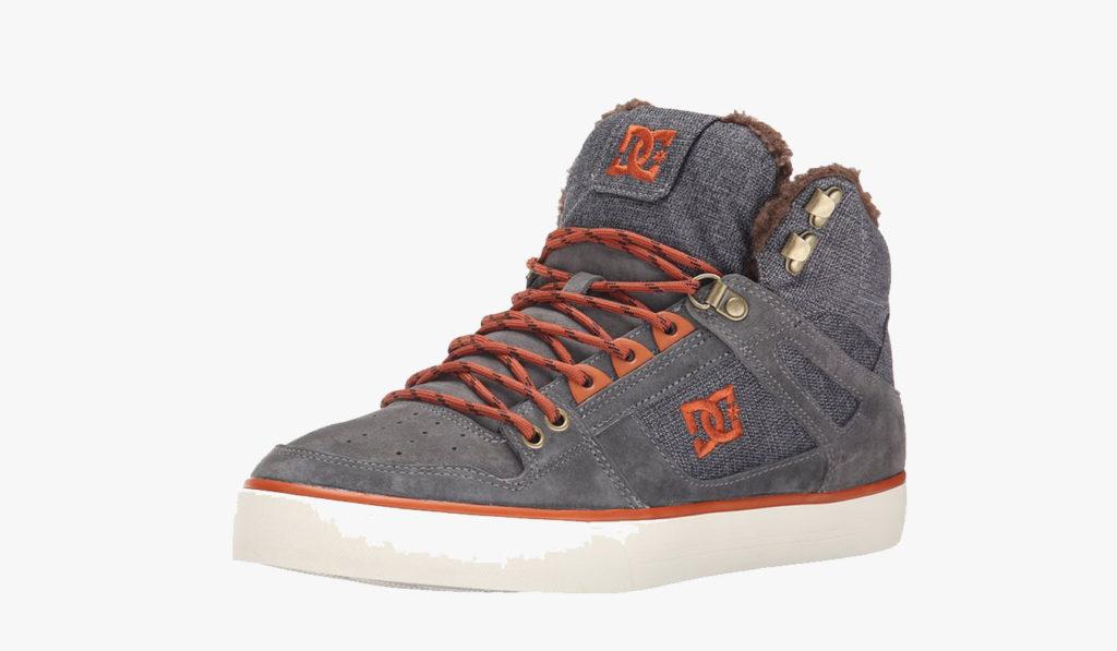 DC-Mens-Spartan-High-WC-WNT-Skate-Shoe-01