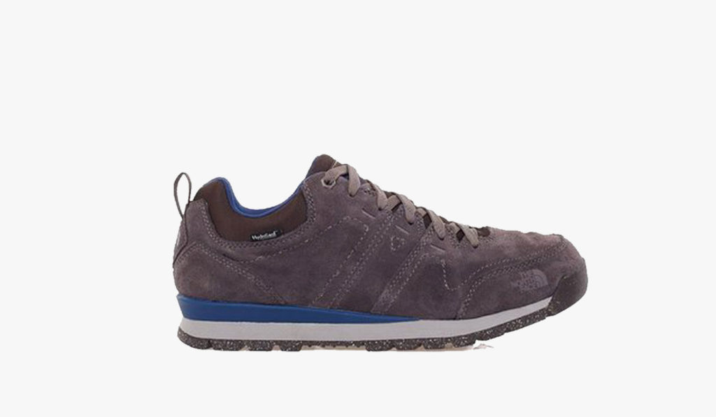 New-The-North-Face-Mens-Back-To-Berkeley-Redux-Sneakers-01