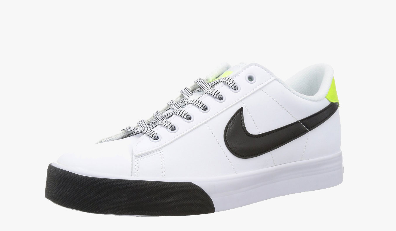 Nike-Mens-Sweet-Classic-Leather-Winter-Casual-Shoe-