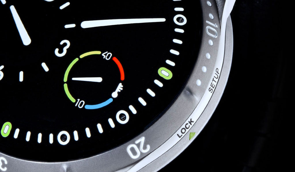 Ressence-Type-5-Diving-Watch-02