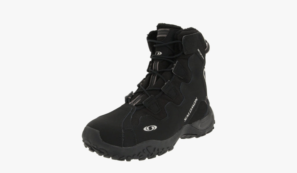 Salomon-Men's-Snowtrip-TS-WP-Winter-Shoe-01