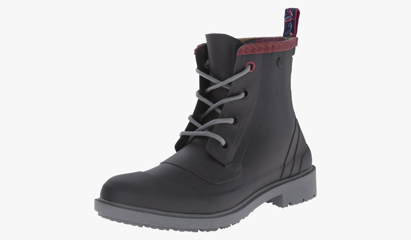 Men Murain Shoes Ted Baker 2s5zgDpqY