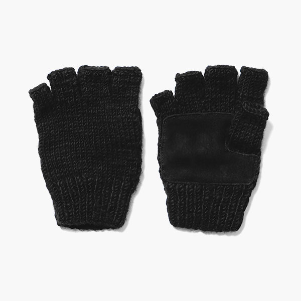 cypress-fingerless-gloves-01