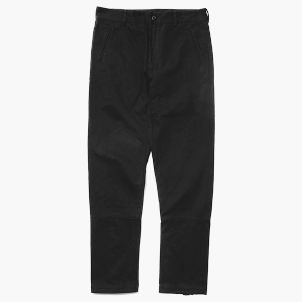 zippered-welt-pant-black-01