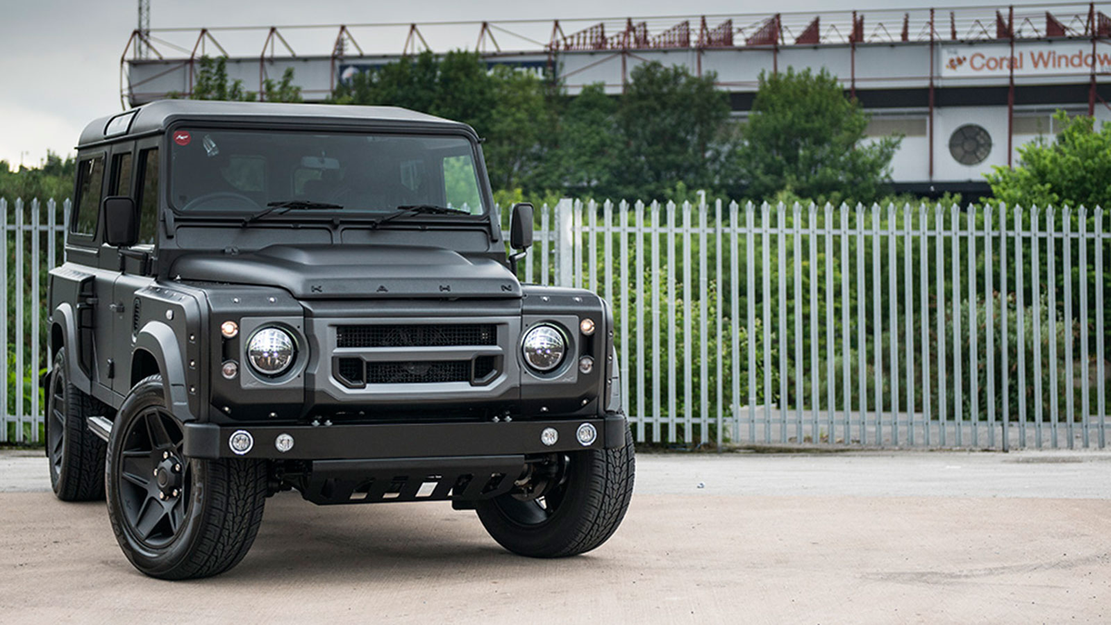 Defender-4x4-The-End-Edition-By-Project-Kahn-85572