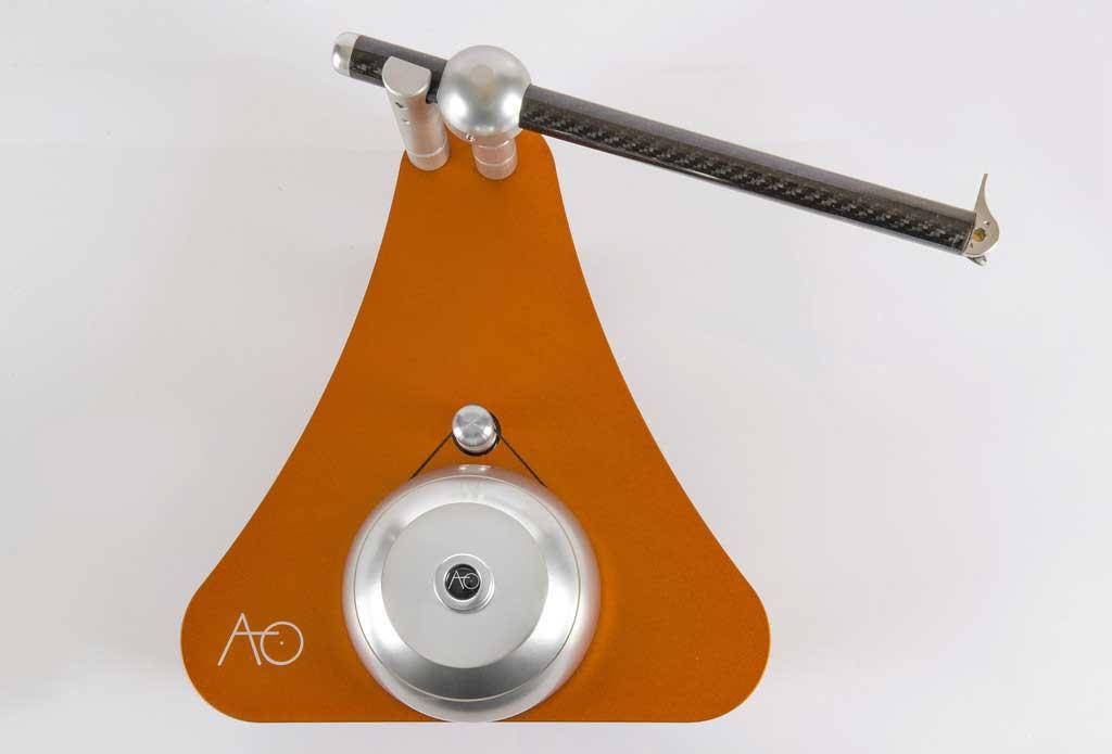 Atmo-Sfera-Platterless-Turntable-3