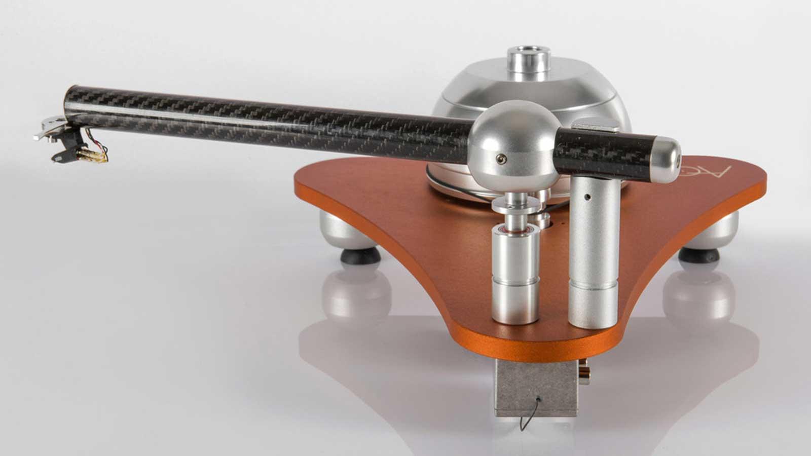 Atmo-Sfera-Platterless-Turntable-4
