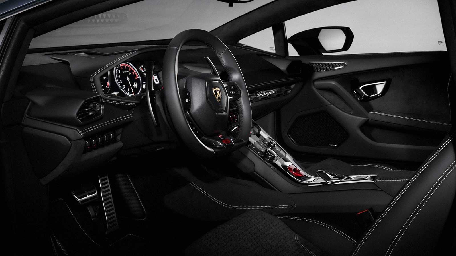 Lamborghini-Huracan-LP-610-4-Avio-4