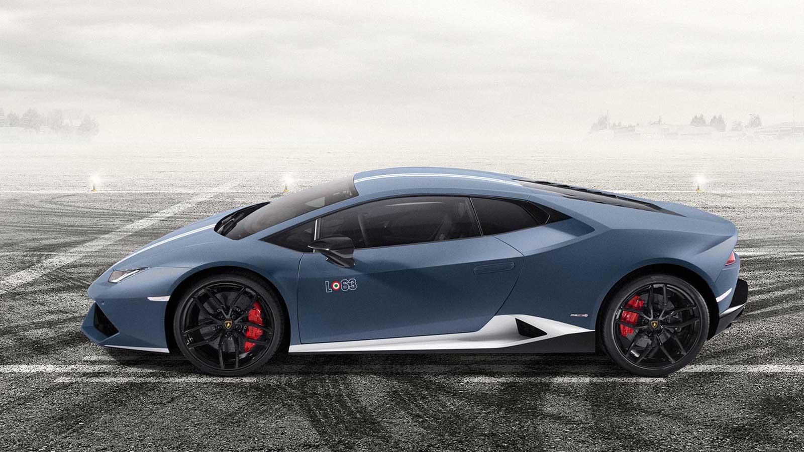 Lamborghini-Huracan-LP-610-4-Avio-5