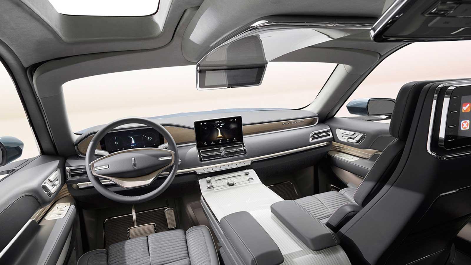 Lincoln-Navigator-SUV-Concept-5