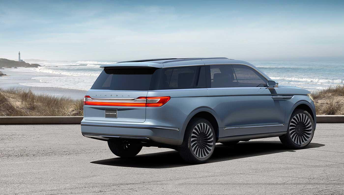 Lincoln-Navigator-SUV-Concept-7