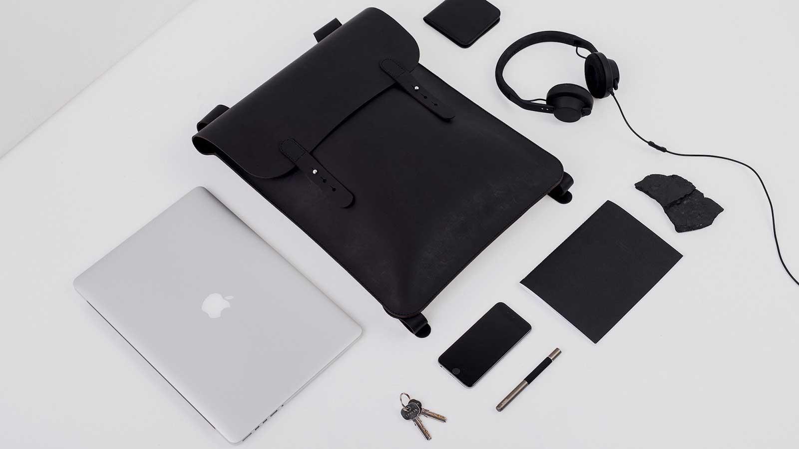 backpack-by-puritaan-3
