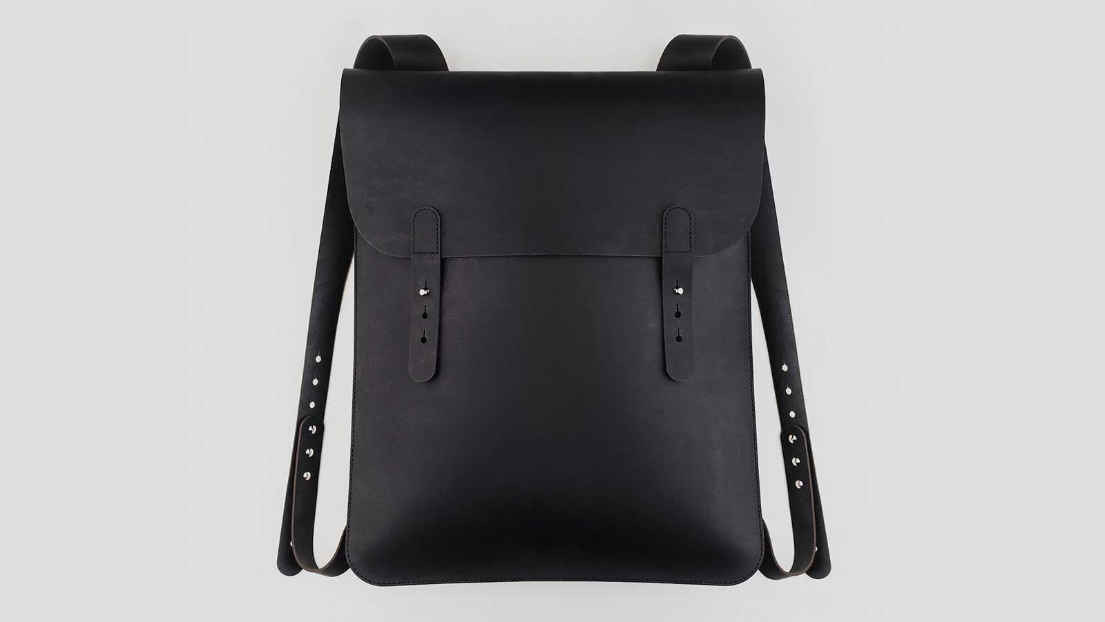 backpack-by-puritaan-4